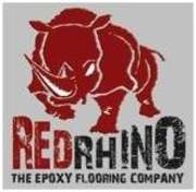 Redrhino-the-epoxy-flooring-company-5157493-featured