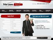 Title-loans-express-4970420-featured