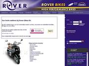 Rover-bikes-aan-de-fremme-51-4970936-featured