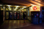Wilma-theater-5936-featured