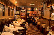 Johns-restaurant-2524695-featured