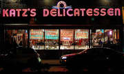 Katzs-delicatessen-4242-featured