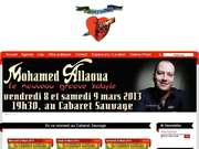 Cabaret-sauvage-4963909-featured