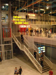 Centre-pompidou-1978-featured