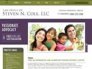 Steven-n-cole-llc-4970312-featured
