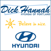 Hannahs-hyundai-of-portland-5311042-featured