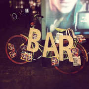 Bar-3234332-featured
