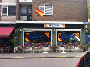 Barcelona-tapasbar-3885627-featured