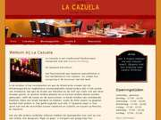 Cazuela-restaurant-la-4955566-featured