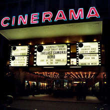 Cinerama-filmtheater_11184_card