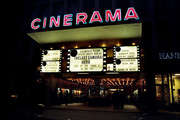 Cinerama-filmtheater-11184-featured