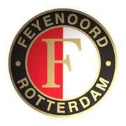 Feyenoord-rotterdam-betaald-voetbal-3565925-featured