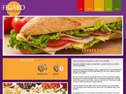 Figaro-lunchroom-4970665-featured