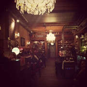 Grand-café-biblio-3366587-featured