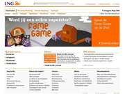 Ing-stadhuisplein-6-cool-4961548-featured
