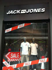 Jack-and-jones-3925464-featured