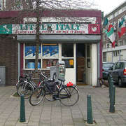 Little-italy-italiaanse-delicatessen-10381-featured