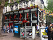 Mc-donalds-coolsingel-3888684-featured