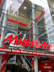 Mediamarkt-3624192-featured