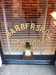New-york-barbershop-4085327-featured