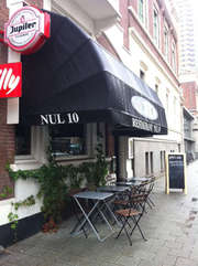 Nul10-restaurant-4087125-featured