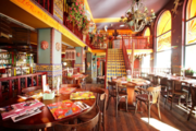 Popocatepetl-mexicaans-restaurant_3939102_featured