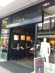 Rituals-rotterdam-centrum-3888697-featured