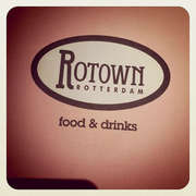 Rotown-bv-12638-featured