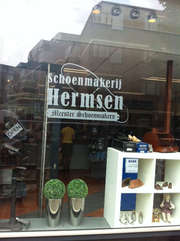 Schoenmakerij-hermsen-3885710-featured