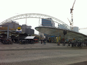Station-rotterdam-blaak-4163375-featured
