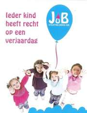 Stichting-jarige-job-3932608-featured