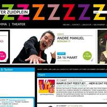 Theater-zuidplein_4972348_card
