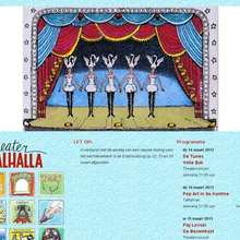 Walhalla-theater_4970638_card