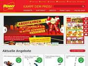 Penny-markt-4956630-featured