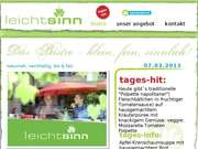 Vitalbistro-leichtsinn-4954197-featured