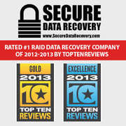 Hard-drive-and-raid-data-recovery-services-san-antonio-4879759-featured