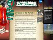 Pat-o-briens-4968571-featured