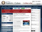 Nadrich-and-cohen-llp-4973256-featured