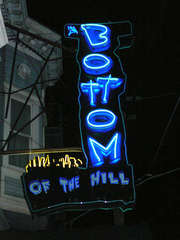 Bottom-of-the-hill-11124-featured