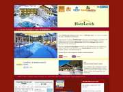 Hotel-lerch-4973056-featured