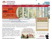 Danmer-custom-shutters-santa-rosa-4970994-featured