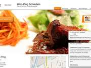 Woo-ping-chinees-indisch-thais-restaurant-4954965-featured