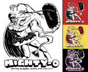 Mighty-o-donuts-3829-featured