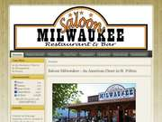 Saloon-milwaukee-restaurant-and-bar-4972355-featured