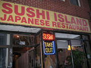 Sushi-island-japanese-restaurant-10787-featured