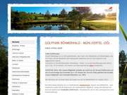 Böhmerwald-golfpark-marketing-u-4964777-featured