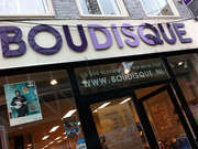 Boudisque-utrecht-vredenburg-2532859-featured