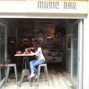 Beirut-hummus-and-music-bar-3885462-featured