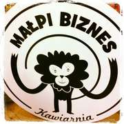 Małpi-biznes-3564915-featured
