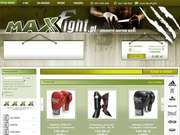 Maxfight-4965322-featured